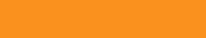 5 Stars Orange | Naples Platinum Pressure Washing