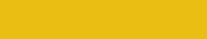 5 Stars Yellow | Naples Platinum Pressure Washing
