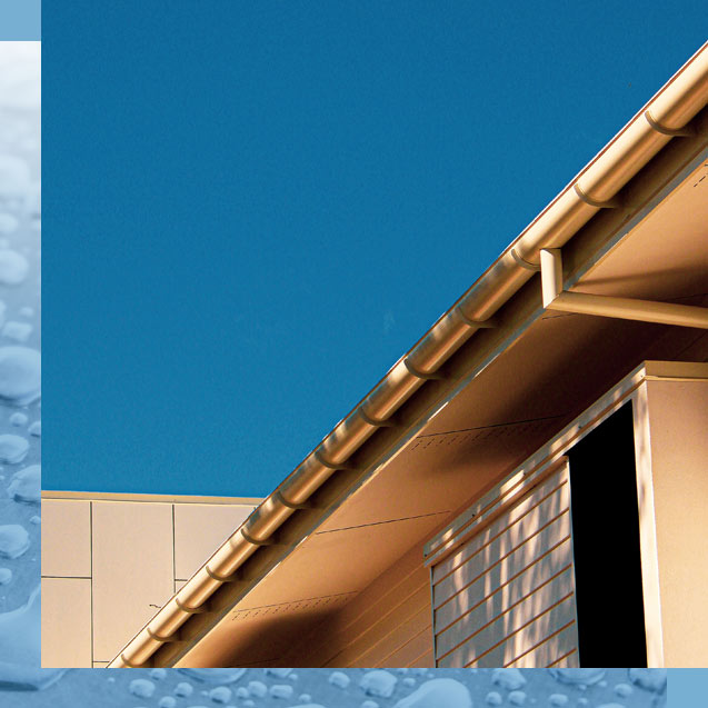 Gutter Cleaning Services Naples, Bonita Springs, Estero, Fort Myers | Naples Platinum Power Washing