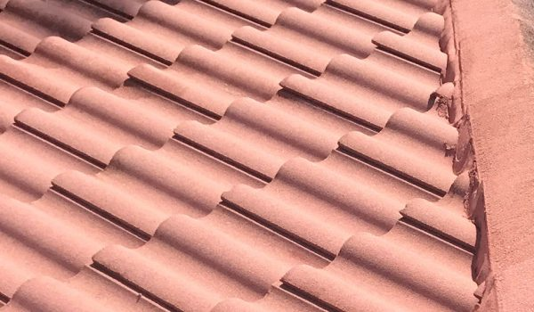Naples & Fort Myers Roof Cleaning Company   Naples Platinum Pressure Washing