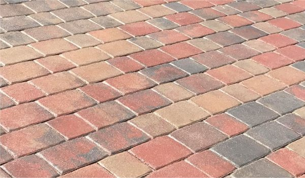 Naples & Fort Myers Paver Sealing Company | Naples Platinum Pressure Washing